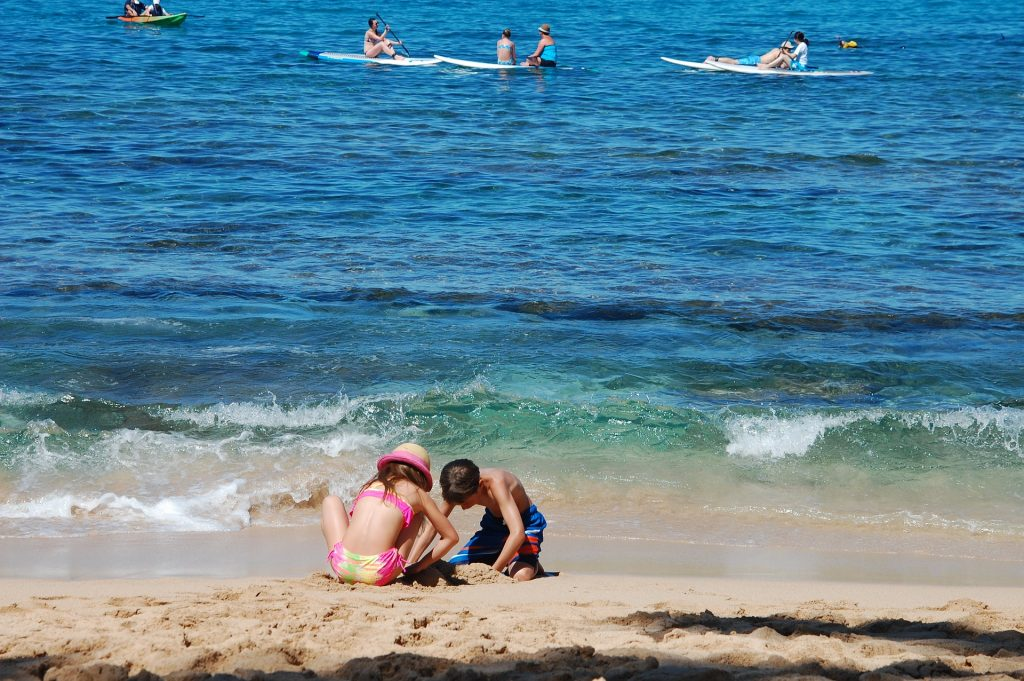 A Complete Guide to Summer Camps: Dos and Don'ts