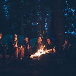 camp-variety