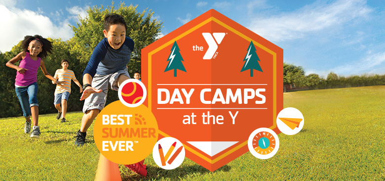 5-Summer Camps To Watch Out In 2018